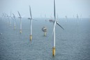 World's largest offshore wind farm to be built in the UK