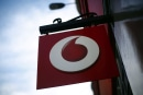 Vodafone's home broadband service is now live across the UK