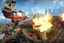 Here's what you'll get for pre-ordering Sunset Overdrive