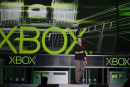 Getting to know Microsoft's new Xbox lead, Phil Spencer