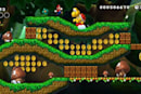 Nintendo mass-claims revenue from YouTube 'Let's Play' videos