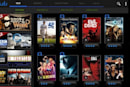 Vudu will soon let you send movies to your Chromecast