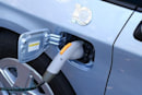 Toyota working on magnesium batteries for PHEVs of the not so near future