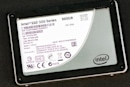 Intel to owners of failed SSD 320s: we're 'aware of the customer sightings'