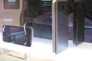 LG GW990 phone busted running Moorestown with heaps of want