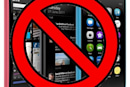 Nokia N9 gets axed in Germany, global tour looks even more meager