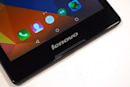 Lenovo rolls out new sub-$200 tablets, two with Dolby Atmos