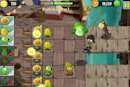 Plants vs. Zombies 2: it's about time we talked freemium vs. premium