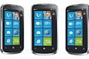 US Cellular expands its Windows Phone catalog with the ZTE Render for $80