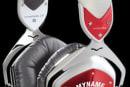 V-Moda's Crossfade LP Custom headphones drop the Beat, make you the superstar
