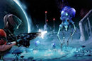 Borderlands 2, Pre-Sequel bundle announced for PS4, Xbox One