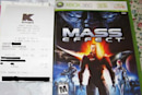Kmart reportedly breaks Mass Effect street date