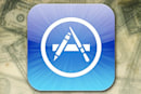 The plight of the Indie iOS developer: Is the App Store broken or is this much ado about nothing?