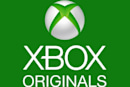 Xbox Originals TV to fill the gaps between game launches