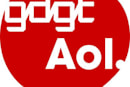 Aol acquires gdgt: get those engdgt puns out of your system today
