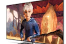 Vizio begins shipping 2013 M-Series Smart TVs, prices start at $400