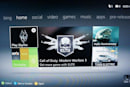 Xbox 360 Dashboard update review (fall 2011)