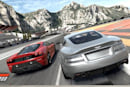 High-speed banking: Forza 3 sells two million copies
