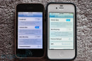 """iPhone 4S lacks """"Enable 3G"""" switch"""