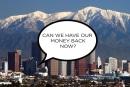LA's school board would like all of that iPad money back now, please