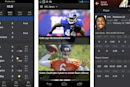 Yahoo Sports 4.0 arrives for Android and iOS with UI overhaul, team sync