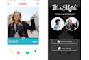 Tinders Super Like is now available to all   Engadget