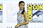 Thandie Newton regrets misportrayal of African Americans