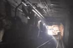 San Francisco Commuters Forced to Walk in Dark Tunnels After BART Breakdown