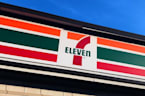 How Did 7-Eleven Get Its Name?