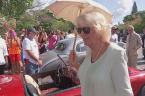 Happy 72nd birthday to the Duchess of Cornwall!