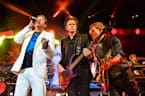 Duran Duran will have '300 swarming drones' at Apollo 11 Moon landing gig