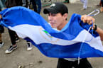 Nicaragua anniversary: The regrets of ex-revolutionaries