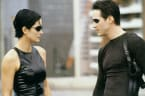 """Woah"": 'Matrix 4' announced with Keanu Reeves, Carrie-Anne Moss reprising their roles"