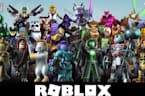 Extremist Accounts and Messages Are Showing Up On Roblox, An Online Game Popular with Kids: Report