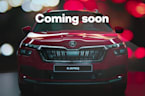 The new Skoda Kamiq - Naming story
