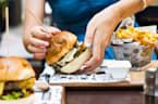 High-Fat Diets Affect More Than Just Your Physical Appearance, Study Finds