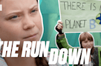What Can You Do About Climate Change? | The Rundown By HuffPost