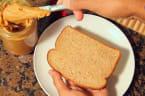 Erdnussbutter-Knappheit: In Deutschland wird die Erdnussbutter knapp