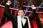 """Die unglaublichen Schicksale der """"Supertalent""""-Gewinner"""