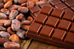 Major Candy Companies Face Sustainability and Child Labor Issues, According to This 'Chocolate Scorecard'