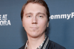 Paul Dano to play the Riddler 'The Batman'