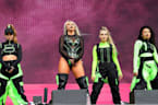 Little Mix detail new talent show to rival X Factor