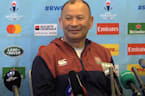 Eddie Jones: England spied on in training ahead of World Cup semi-final