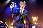 Here Are Some Ways The Late David Bowie Helped Change The World As We Know It