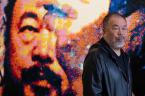 Das sind die einflussreichsten Persönlichkeiten der Kunstwelt