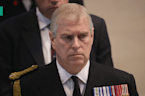 Lawyer For Epstein Victims: 'Prince Andrew Must Cooperate'
