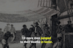 How the Murder of 132 Slaves Helped End the Slave Trade