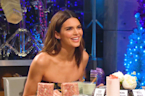 Kendall Jenner names the worst parent in her family