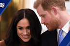 Harry and Meghan: Royal expert explains what their deal will mean