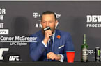 UFC 246: Conor McGregor beats Donald Cerrone in 40 seconds